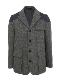 Nigel-Cabourn-mens-Mallory-WTW-Grey-Windowpane-Jacket-1