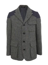 Nigel-Cabourn-mens-Mallory-WTW-Grey-Windowpane-Jacket-1