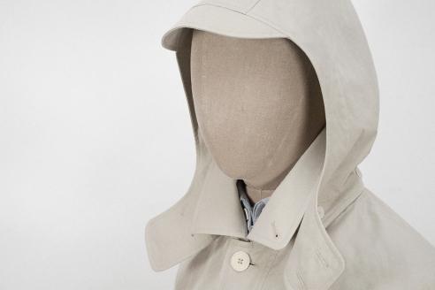 sehk_ventile_jacket