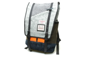 harris-tweed-x-master-piece-2010-fallwinter-slash-backpack-0
