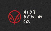 hiut logo