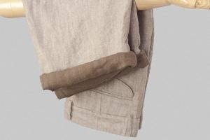 linen-shorts-oatmeal-cinch-back-4