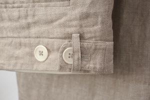 linen-shorts-oatmeal-cinch-back-7