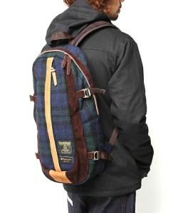 master-piece-harris-tweed-3