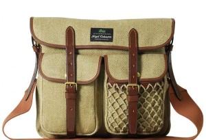 nigel-cabourn-backpack-1-600x410
