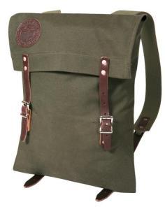 scoutpack-od