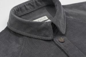 sehkelly slate-grey-corduroy-raglan-shirt-4s