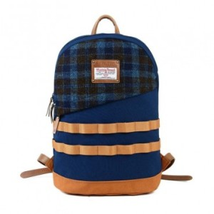 story-of-something-sos-the-earth-harris-tweed-daypack-backpack-blue-1