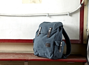 millican x universal works 2012