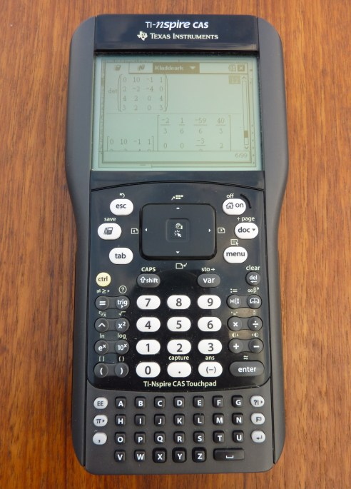 P1040451