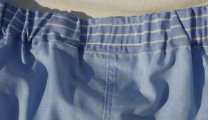 sirplus fabric