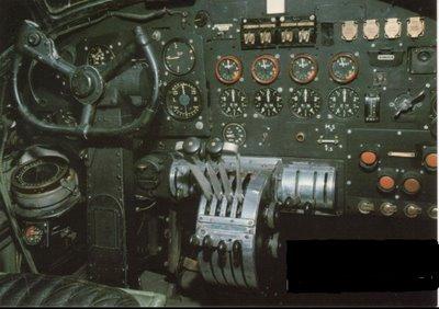 cockpit_Burt