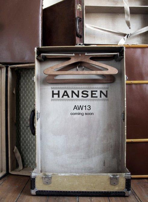 hansen_aw13_1