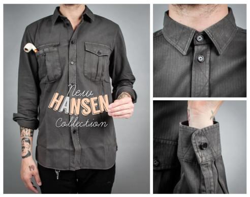 hansen_aw13_6