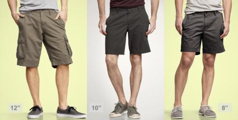 shorts-style-girlfriend2