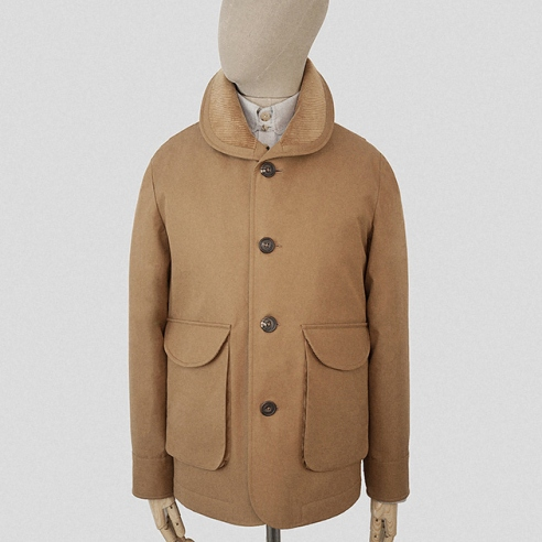 cinnamon-ventile-tour-jacket-1