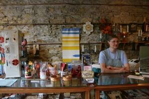 inge-cashier