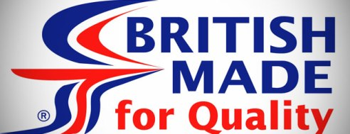 made-in-britain-brand