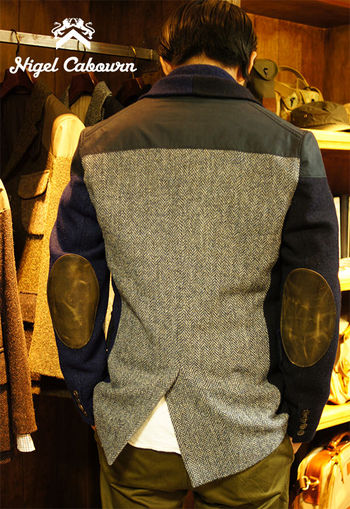 aw13 crazy mallory rear