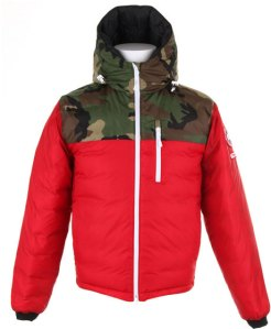 canada-goose-red-downjacket-in-red-nylon-and-camouflage-print-product-1-5085359-199346258_large_flex