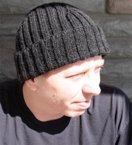 jacques-coustea-hat-1