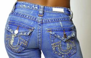 jean-bling