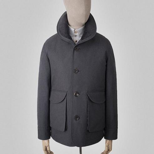 charcoal-grey-ventile-tour-jacket-1