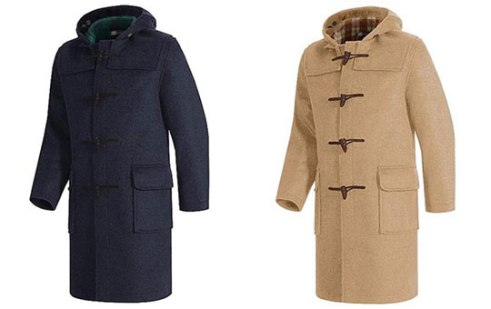gloverall-duffle-coats-front.jpg