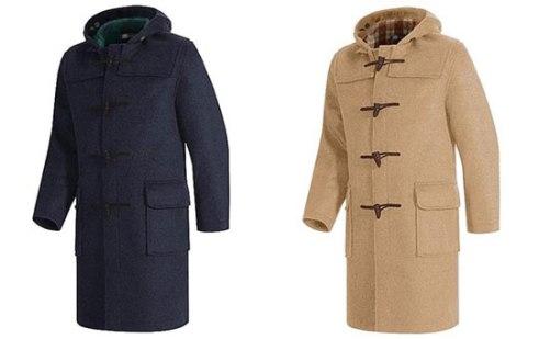 gloverall-duffle-coats-front.jpg