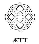 leftcolumn_logo_about_noreg1