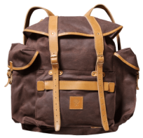 ulrik_webshop_brown_2_2048x2048-small