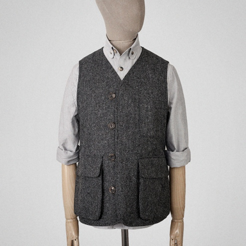 grey-wool-bellows-vest-1