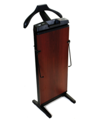 small trouser press