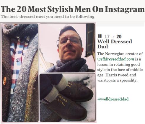 esquire-stylish-men