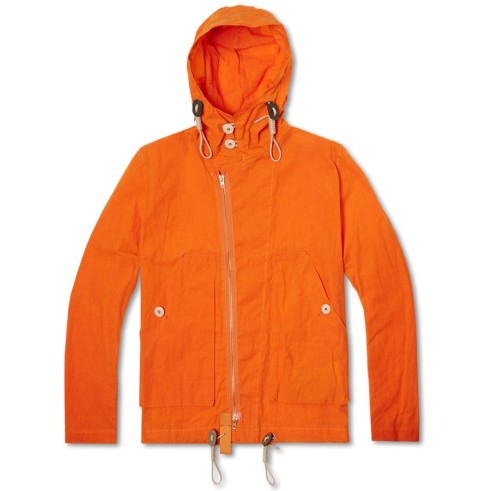14-02-2014_nigelcabourn_canadianjacket_orange