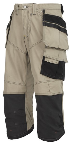 39232004_pirate-holster-pocket-trousers-rip-stop_KhakiBlack - 2004