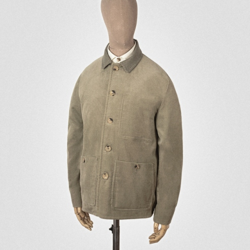 dusty-green-cord-wool-cashmere-tour-jacket-1