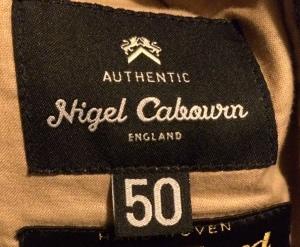 nigelcabourn