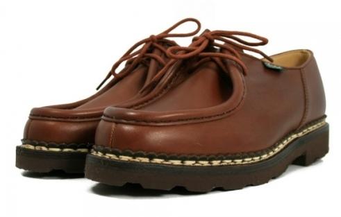 paraboot-paraboot-michael-marche-marron-tan-shoe-p8603-28173_image