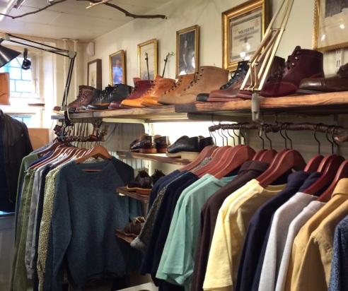 wardrobe 19 a