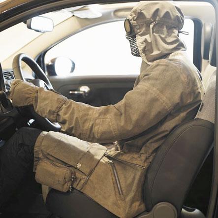 cp-company-aitor-throup-1000-goggle-jacket-3