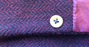 inside button