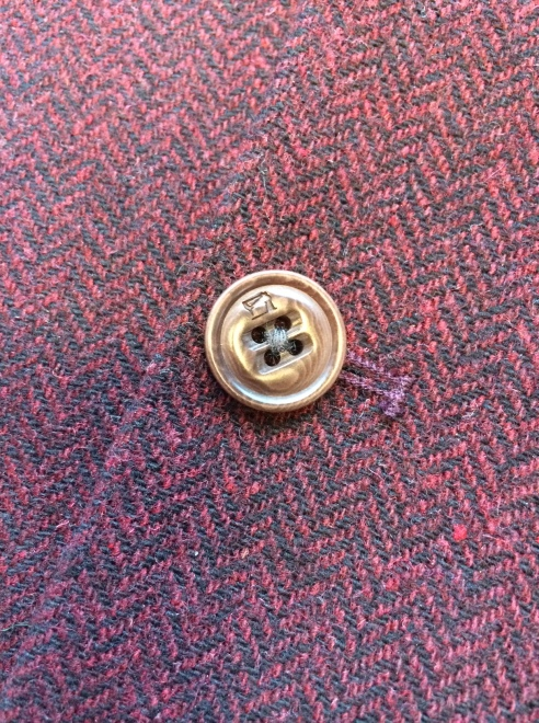 nice button