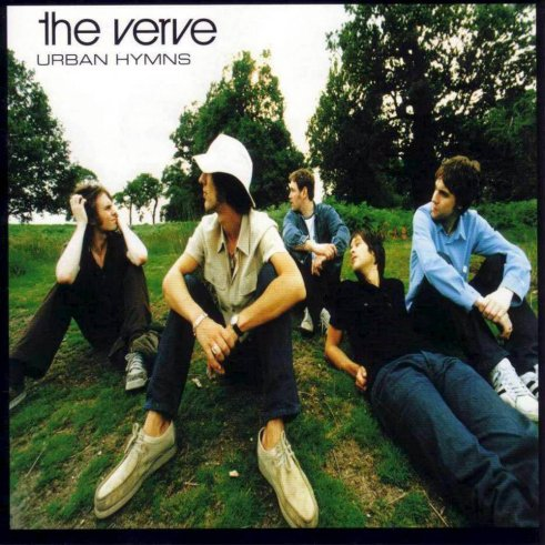 Up-Front_the-verve-urban-hy