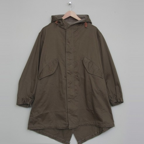 fishtail_parka_2_copy