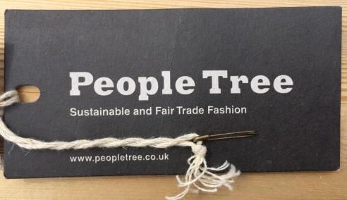 people tree 1