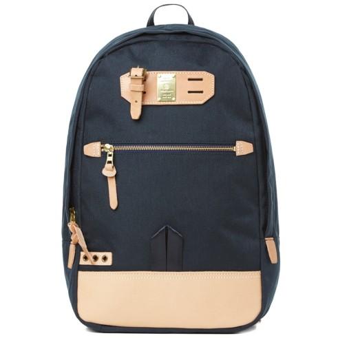 10-07-2014_master-piece_surpassbackpack_navy_1