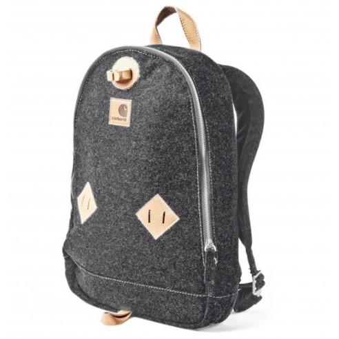 kong_backpack_1