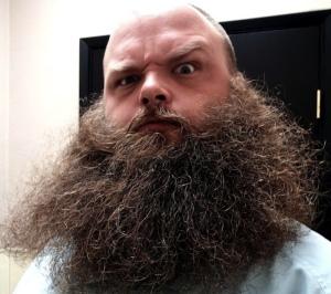 beardyguy1