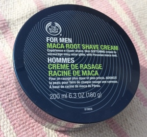 bodyshop tin